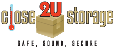 Close 2U Storage Logo